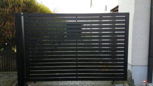 Poort met aluminium laten 70-20.jpg main