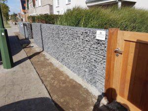 stenen muur 2