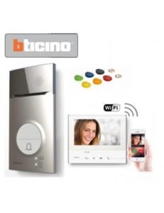 videofoon-kit-bticino