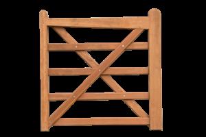 paardafsluiting  hek 2
